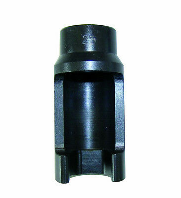 Sykes Pickavant 01513000 Electronic Injector Removal Socket 30mm