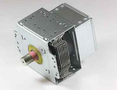 LG Microwave Oven Magnetron 2M246-050GF  6324W1A001H MS-364SCE MS-314SCE
