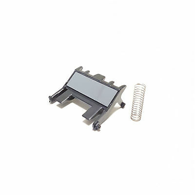 LY2208001 Seperations Pad Set Brother