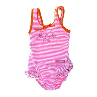 mayoral maillot fille 2 ans
