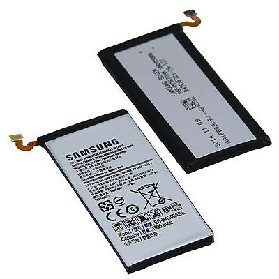 100%Official Genuine 1900 mAh Battery for Samsung Galaxy A3 (2015) With NFC