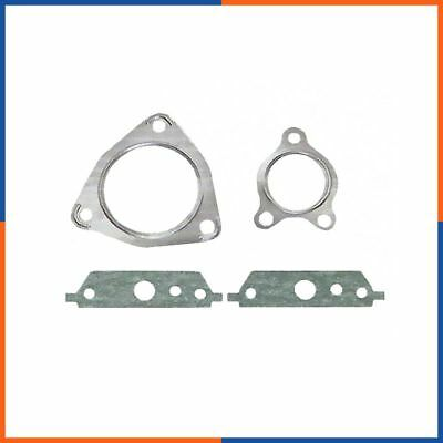 Turbo Pochette de joints kit Gaskets MERCEDES BENZ CLS 320 - 3.0 CDI V6 224 cv
