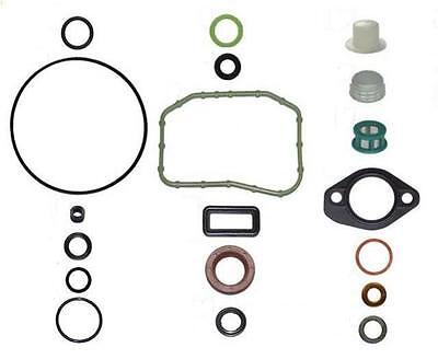kit joints pompe injection bosch ford fiesta focus transit mondeo rover tourneo eur 35 00. Black Bedroom Furniture Sets. Home Design Ideas