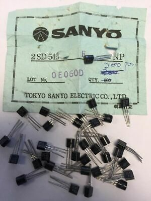 MARCA ST TO-220-5 LOTTO di 15pcs TDA2030A CIRCUITO INTEGRATO-Case