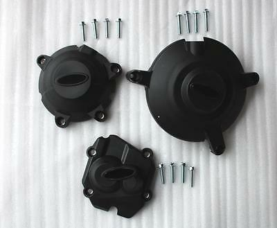Protection Moteur Couvre Carter Kawasaki Zx10R 2011 2012 2013 2014 2015 2016