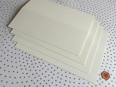 Cake Box Extension Corner Cards ***  Large Size  ***