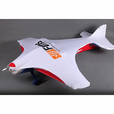 FMS Protective Plane Cover for 1300-1700mm Wingspan Aircraft - FS-COVER