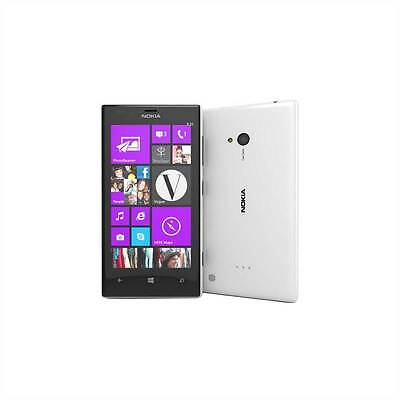 Dummy Fake Display Model Phone Amateur Dramatics Acting for White Lumia 720