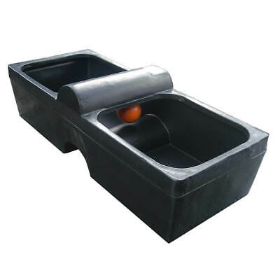 30 Gallon Horse Cattle Drinker Agricultural Water Trough