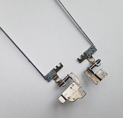 Acer Aspire E1-570  E1-510 E1-530 E1-532  Screen Hinges Left & Right