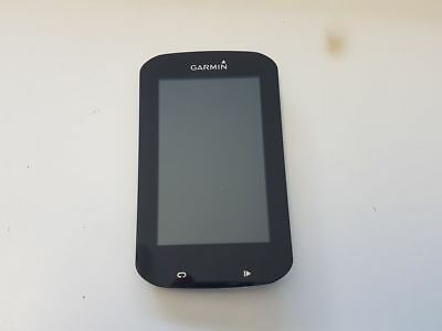 Garmin Edge 1000 LCD Screen and Touch Screen Digitizer Glass Complete With Frame