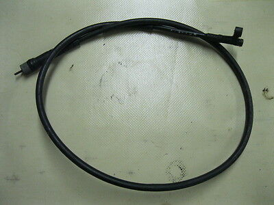 Throttle Cable XS650-2 1979 Yamaha XS 650-2 Special II