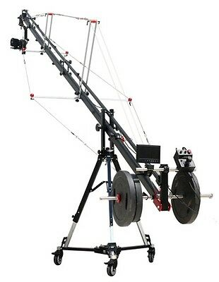 Proaim Portable Dolly (CINP-PRT-D)