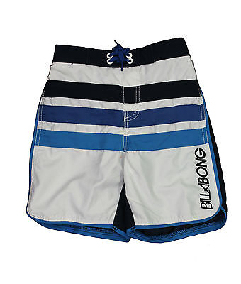 Boardshorts Billabong face off junior