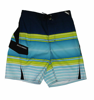 Boardshorts Billabong occy blender junior