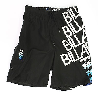 Boardshorts Billabong rebound junior