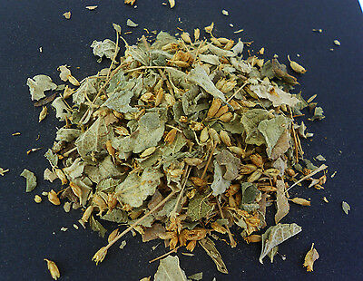 Mexican Dream Herb - Calea zacatechichi – Herb 20g