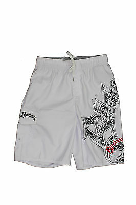 Boardshorts Billabong kingsom junior