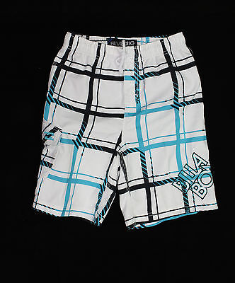 Boardshorts Billabong collision junior
