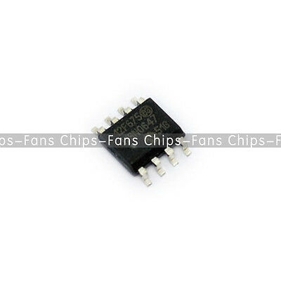 10Pcs Microchip Mcu Cmos Flash-Base Ic Pic12F675-I/p Pic12F675 New