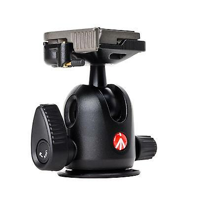 Manfrotto Kugelkopf 496RC2 Compact 496 RC2