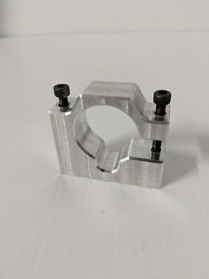 Plasma CNC torch mount holder oxy flame cutting