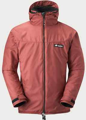 Buffalo Mens Alpine Jacket 2 Colours Available ...AWESOME!!