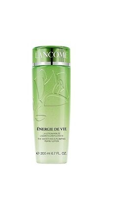 Énergie de Vie Pearly Wake Up Lotion Energizing Moisturising 200ml Hydrating