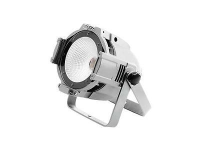 EUROLITE LED ML-46 COB RGBAW 50W Floor silber