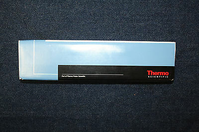New! Thermo Scientific Hypresil GOLD C8 3µm 50 x 2.1mm HPLC Column 25203-052130