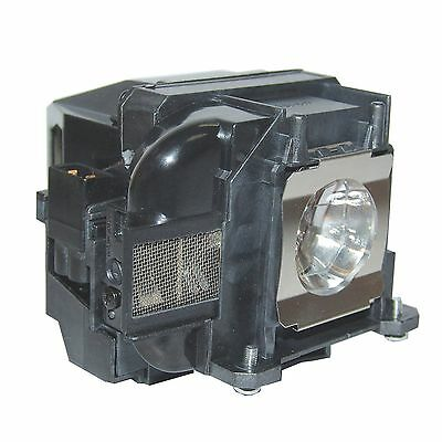 ELPLP88 V13H010L88 LAMP IN HOUSING FOR EPSON PROJECTOR MODEL PowerLite 955WH