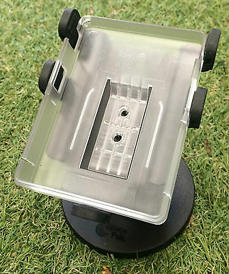 izettle Chip & Pin Credit Card POS Cradle Holder Stand RRP£80 1st class post