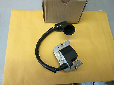 Oem Toro Ignition Coil Part# 127-9216 Fits Engine Model Lc2P77F