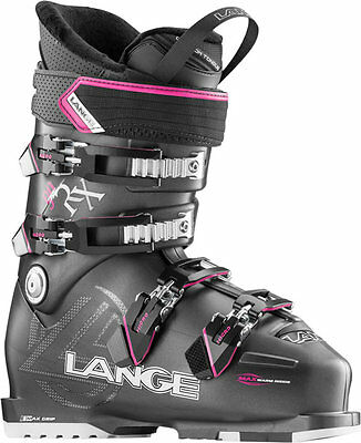 Scarponi Sci Allmountain Skiboot LANGE RX 90 Women stagione 2016/17 NEW MODEL