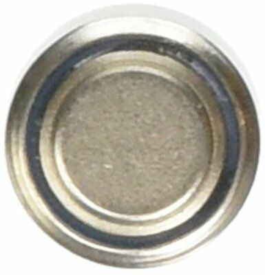 20 AG10 G10 LR1130 389A LR54 Bulk 1.5V Button Cell Alkaline Watch Battery