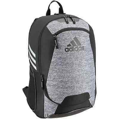 f87f352933 Under Armour UA Undeniable Duffle 3.0 Small Storm Sports Gym Women BLUE Bag  NEW