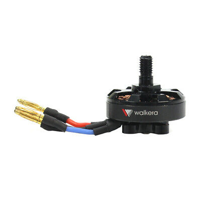 Walkera 250-Z-16 15A Brushless ESC CW Closewise Spare Parts Runner 250 FPV RC Drone