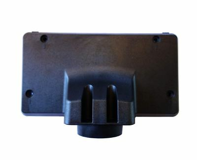 Genuine LG TV Stand Guide/ Supporter for 42LS575T / 42LS570TZBBEKD