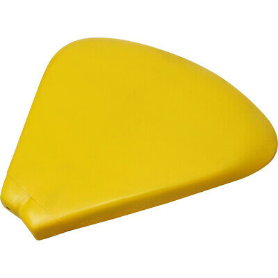 AA4655R Fender Clamshell Style for John Deere 60 70 530 630 730 A B ++ Tractors