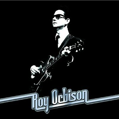 Roy Orbison This Time Greeting Birthday Card Any Occasion Album Cover Official