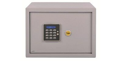 Yale Essential Digital Safe (Medium) - YSE/250/EG4