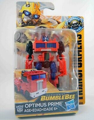 TransFormers SHOCKWAVE Figure Legend Class Combiner Wars HASBRO Gen 1 NEW Sealed