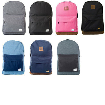 Spiral Spring Summer Classic Backpack