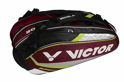 Victor Multithermobag Supreme 9307 LTD  Badminton Tasche