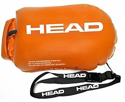 HEAD Swimming Safety Buoy (Schwimmboje)