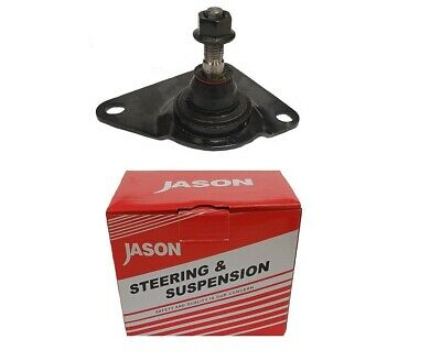 Ball Joint At Rear Upper Arm Jeep Grand Cherokee (Wj) 1999-2004