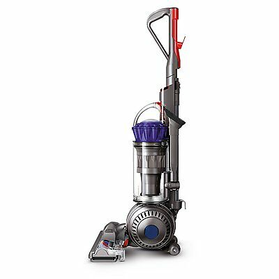 Dyson Ball Up13 Multi Floor Upright Vacuum Cleaner
