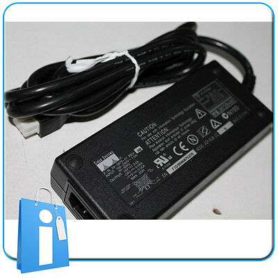 Alimentador Cargador Cisco Systems 34-0875-01 Power Adapter Charger