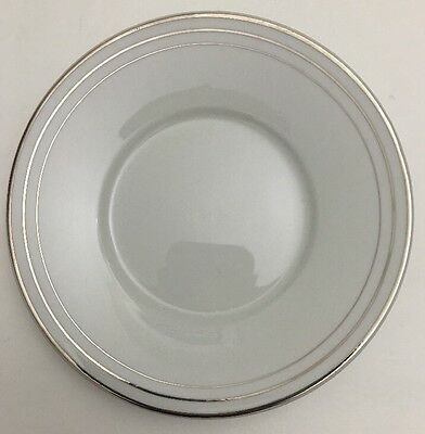 Compton Fine China 1 Saucer Only