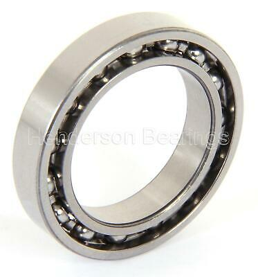 Thin Section Bearings Quality 6800 - 6805 Series - Choose Size